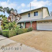 1308 HAVEN, Simi Valley, CA 93065 - HuVNL9tb