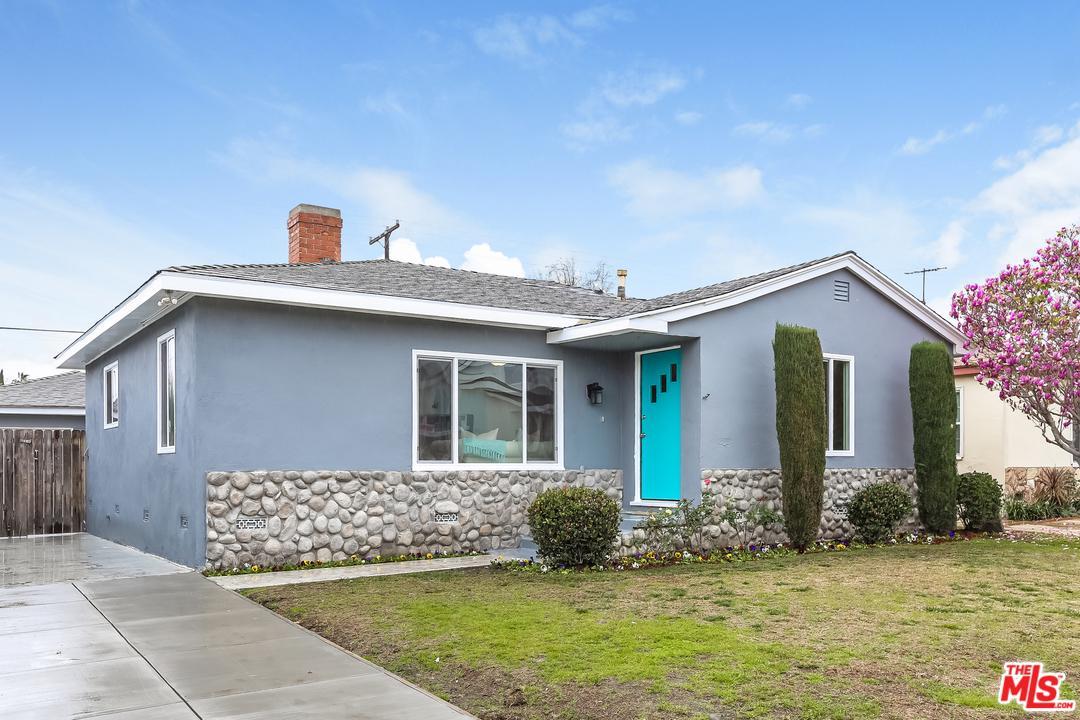 Photo of 4833 BELOIT AVE, Culver City, CA 90230