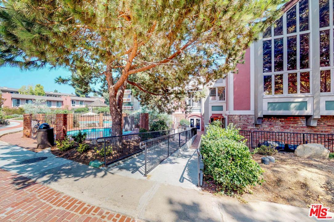 Photo of Culver City, CA 90230