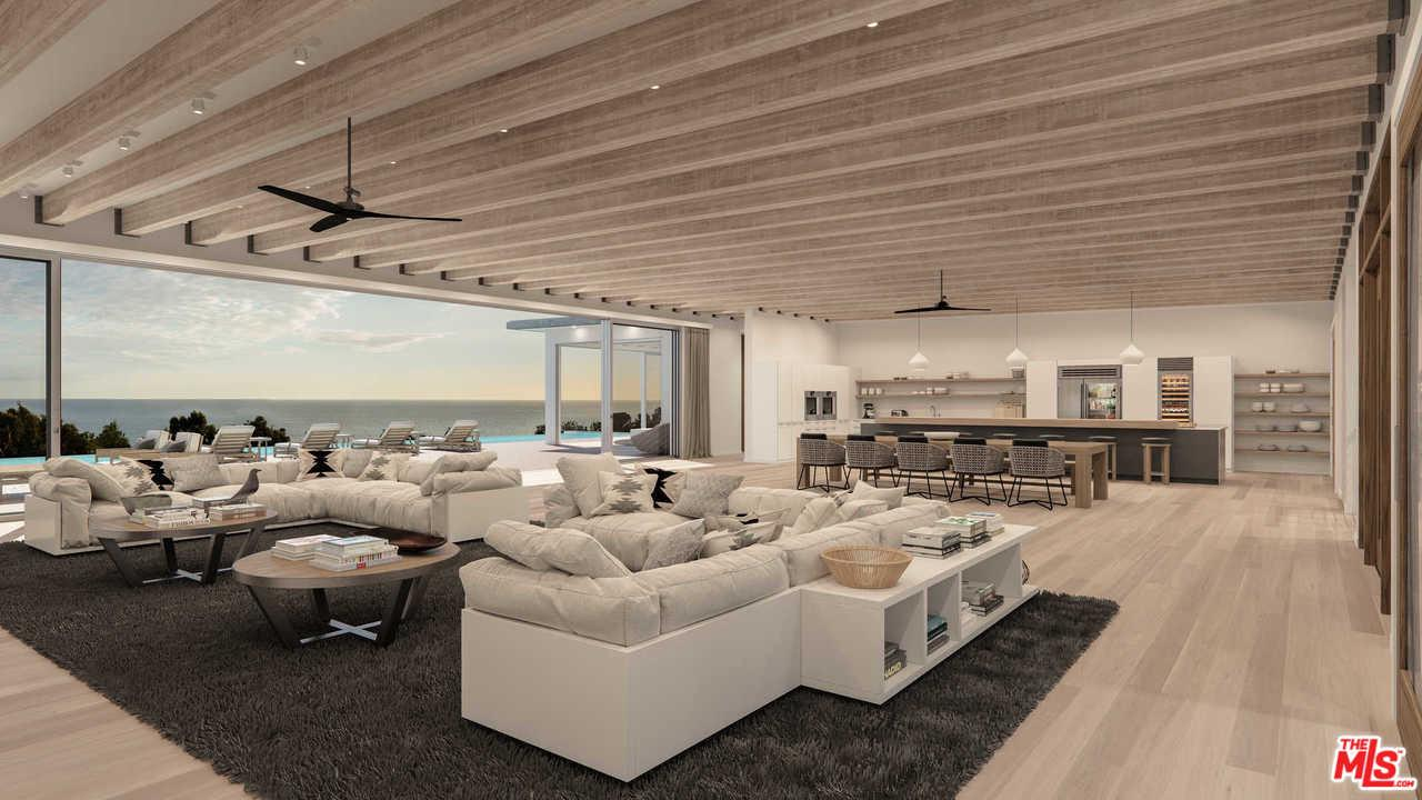 Photo of 24687 PACIFIC COAST HWY, Malibu, CA 90265