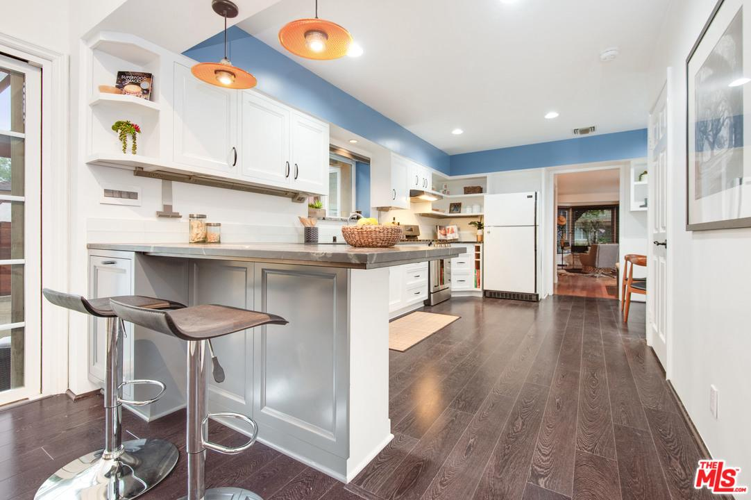 Photo of 4235 TULLER AVE, Culver City, CA 90230