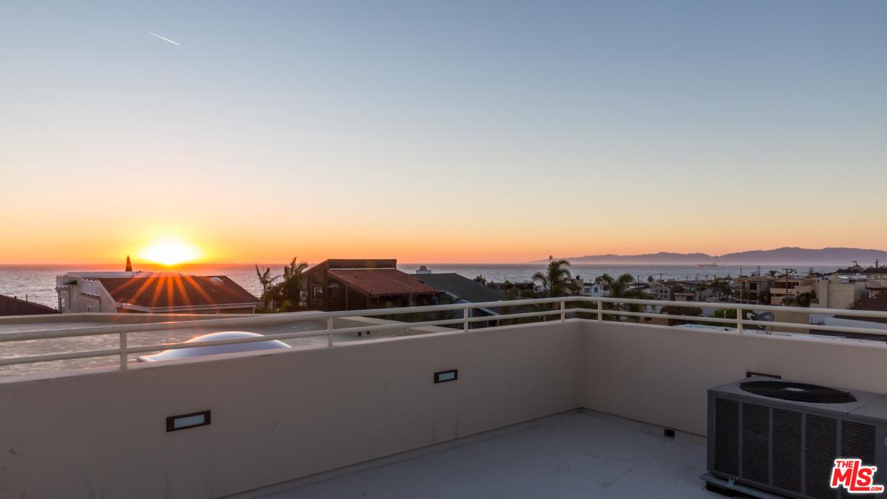2448 SILVERSTRAND, Hermosa Beach, CA 90254