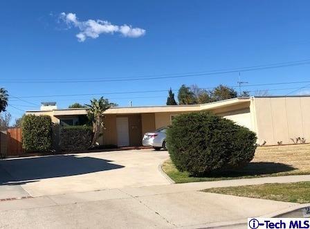 20371 SUPERIOR, Chatsworth, CA 91311