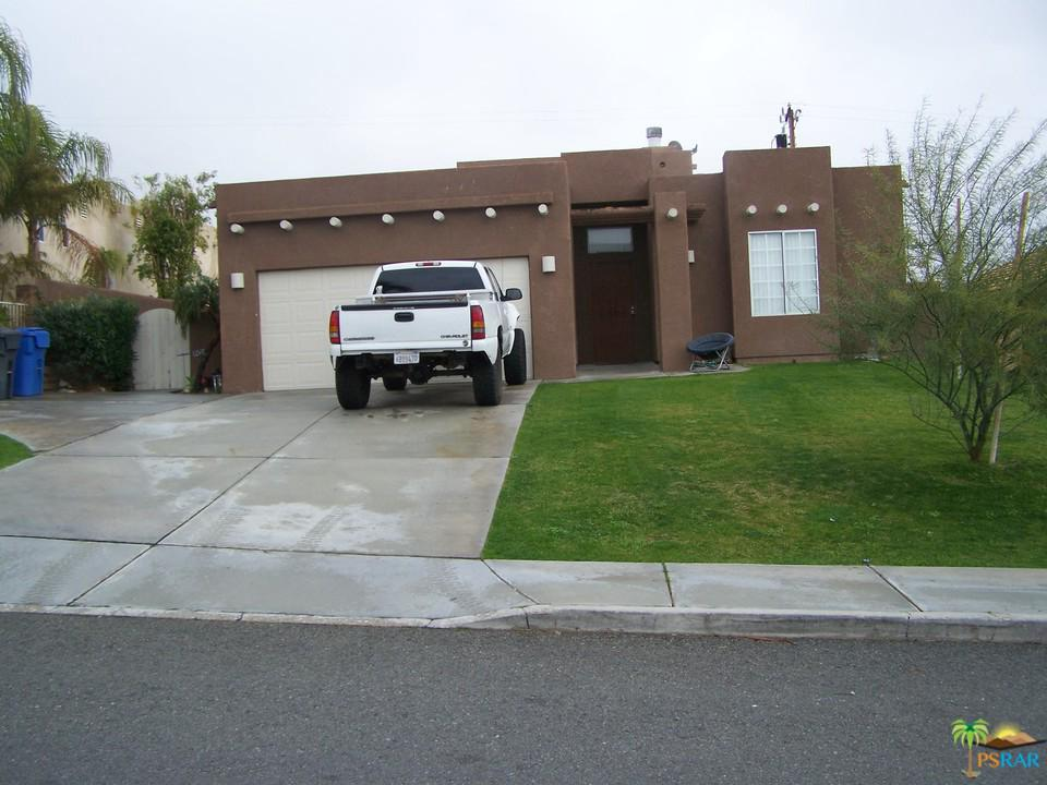 12250 SUMAC, Desert Hot Springs, CA 92240