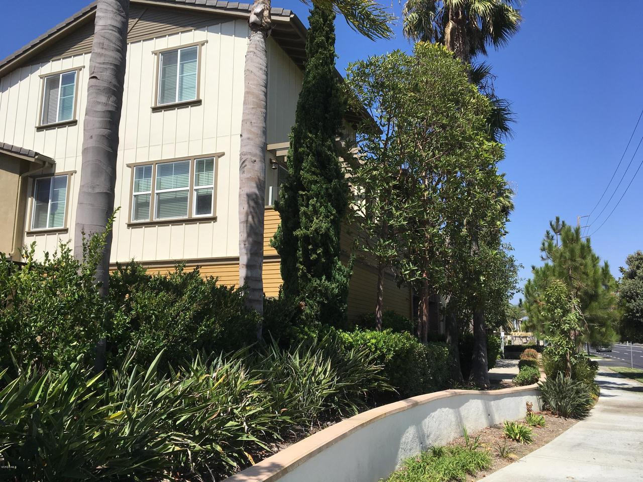 1406 WINDSHORE, Oxnard, CA 93035 - Exterior View