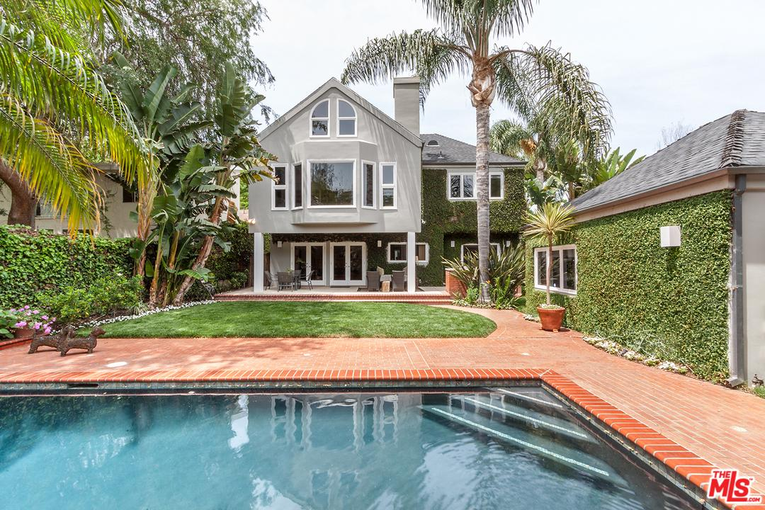 Photo of 4216 WOODCLIFF RD, Sherman Oaks, CA 91403
