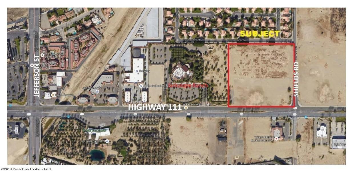 80450 US HIGHWAY 111, Indio, CA 92201 - attachment