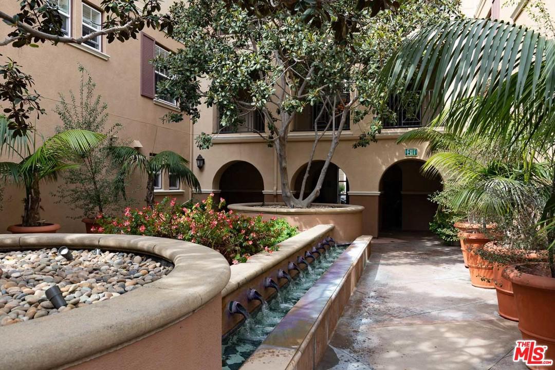 13080 PACIFIC PROMENADE, Playa Vista, CA 90094