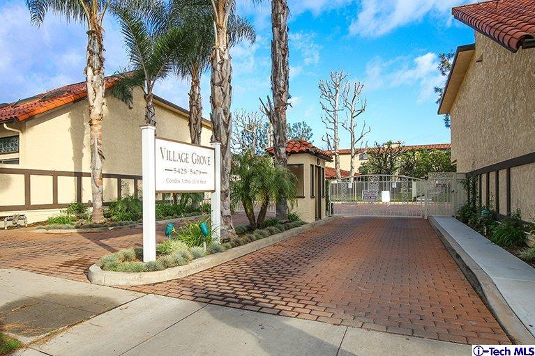 5459 CENTRALIA, Long Beach, CA 90808