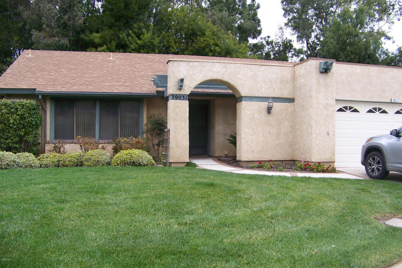 Photo of 39031 VILLAGE 39, Camarillo, CA 93012