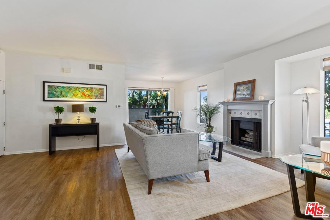 Photo of 1802 20TH ST, Santa Monica, CA 90404