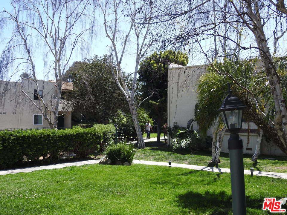 Photo of 6489 KANAN DUME RD, Malibu, CA 90265