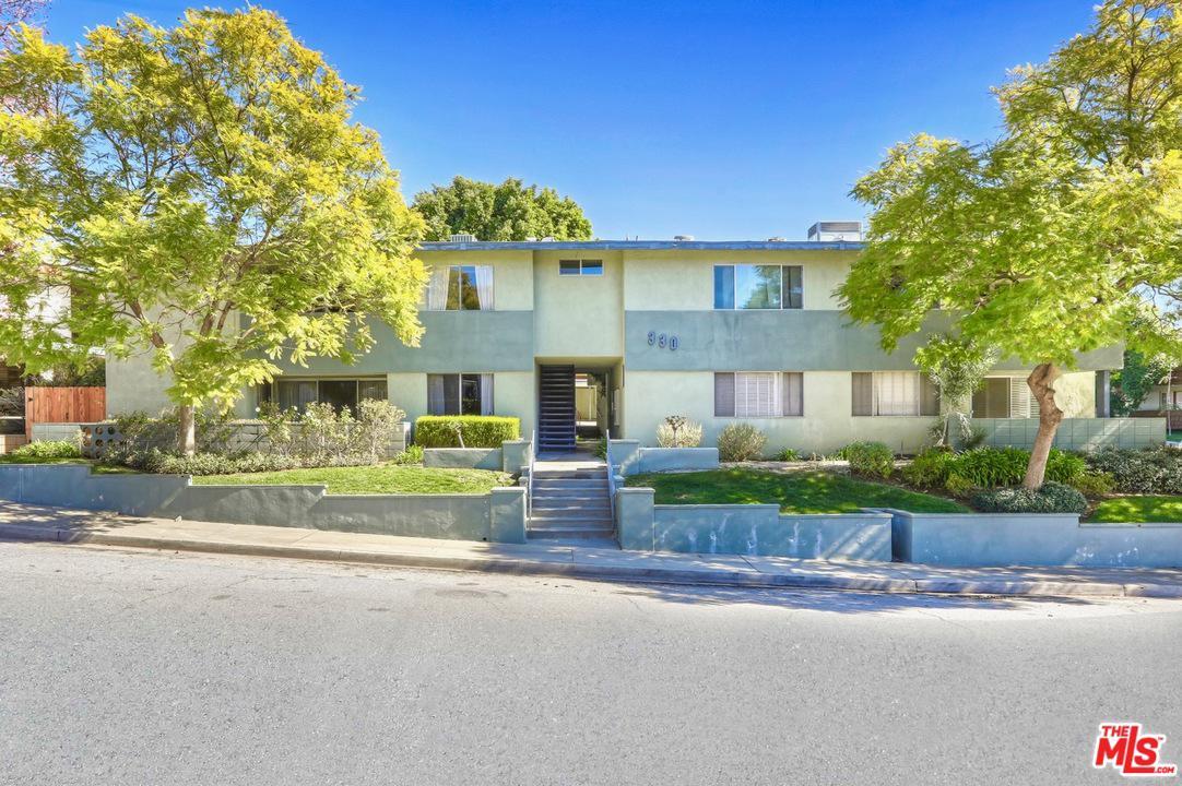 330 RAYMONDALE, South Pasadena, CA 91030