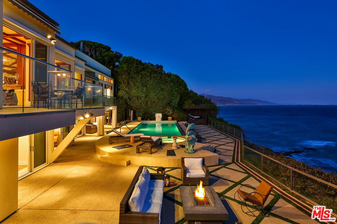 6970 WILDLIFE ROAD, Malibu, CA 90265