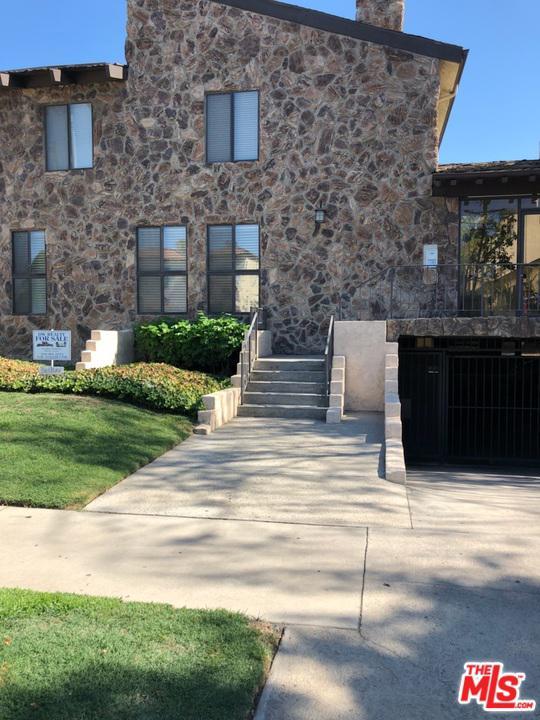 13412 BURBANK, Sherman Oaks, CA 91401