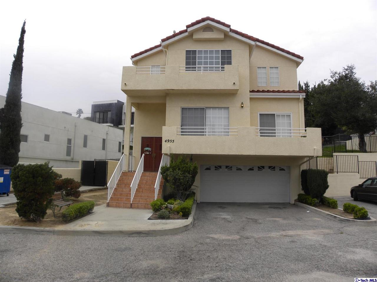 4955 WIOTA, Los Angeles (City), CA 90041