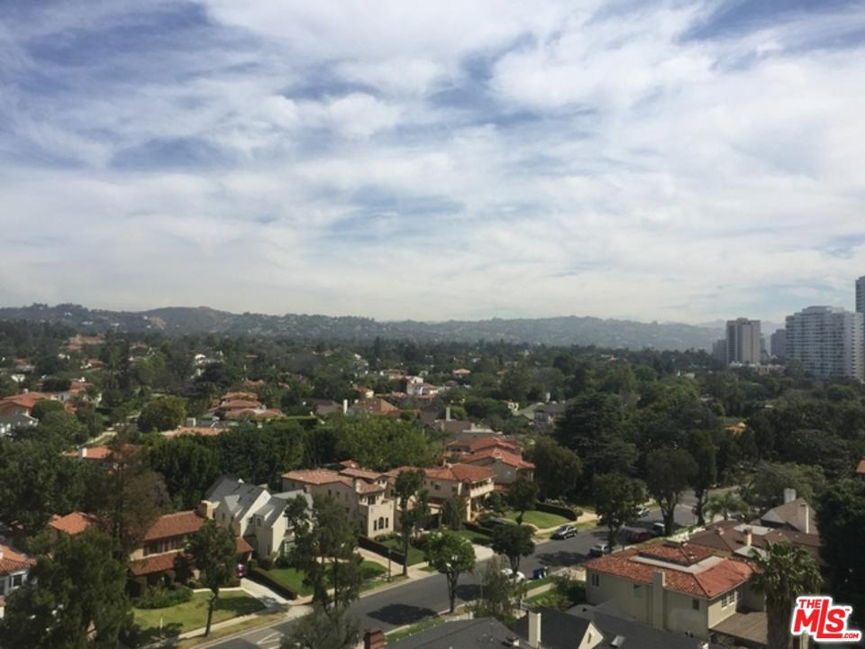 Property for sale at 10787 WILSHIRE #1104, Los Angeles,  California 90024