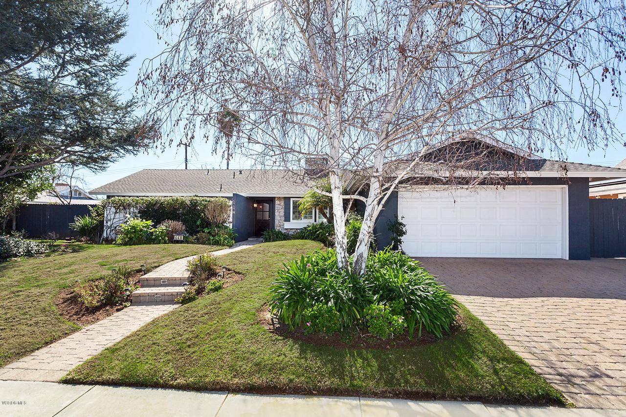 44 AVENIDA DE LAS FLORES, Thousand Oaks, CA 91360 - AvenidaDeLasFlores1-mls