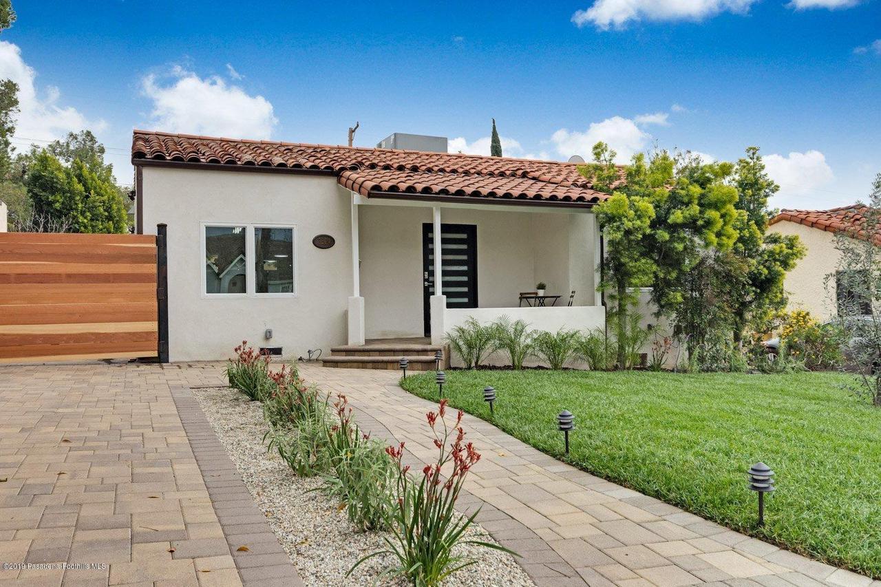 3604 ROSEMARY, Glendale, CA 91208 - 01-RosemaryAve-b68ee73510