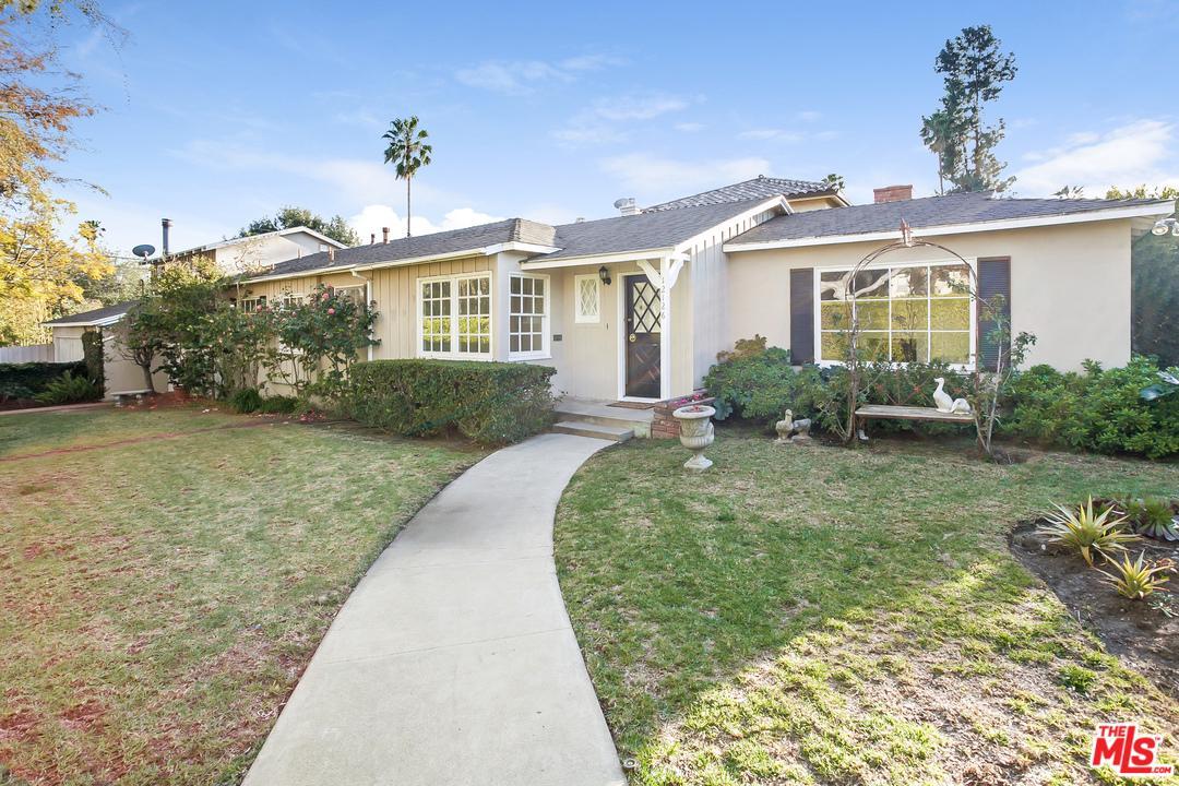 12126 SUNSET, Los Angeles (City), CA 90049