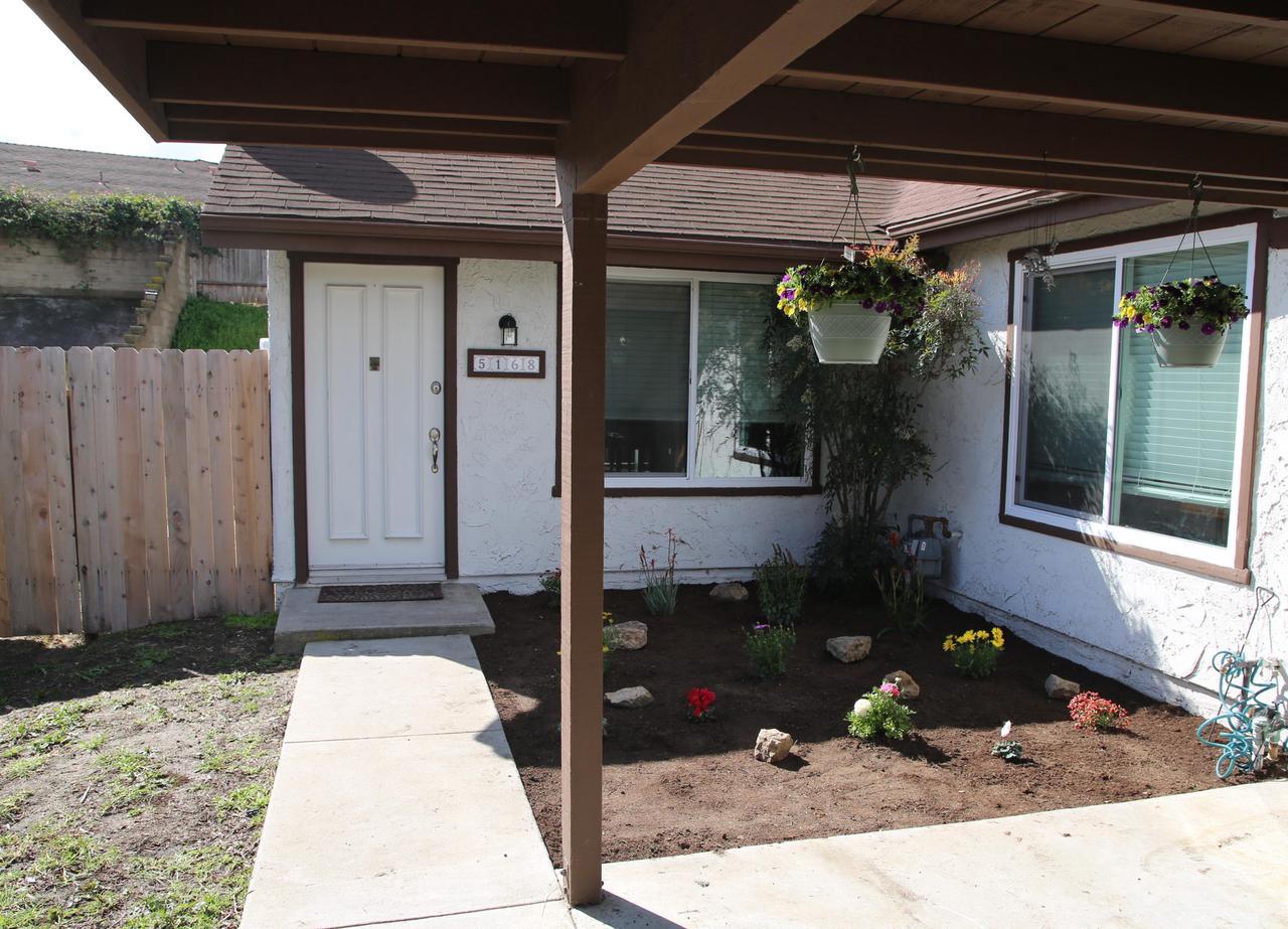 5168 MEADOWVIEW, Camarillo, CA 93012 - 5168Meadowview_1
