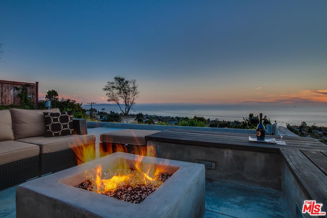 28359 SAN NICOLAS, Rancho Palos Verdes, CA 90275