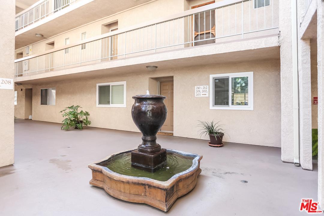 1001 BELMONT, Long Beach, CA 90804