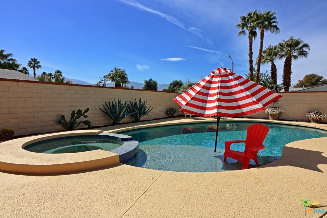 42145 TENNESSEE, Palm Desert, CA 92211