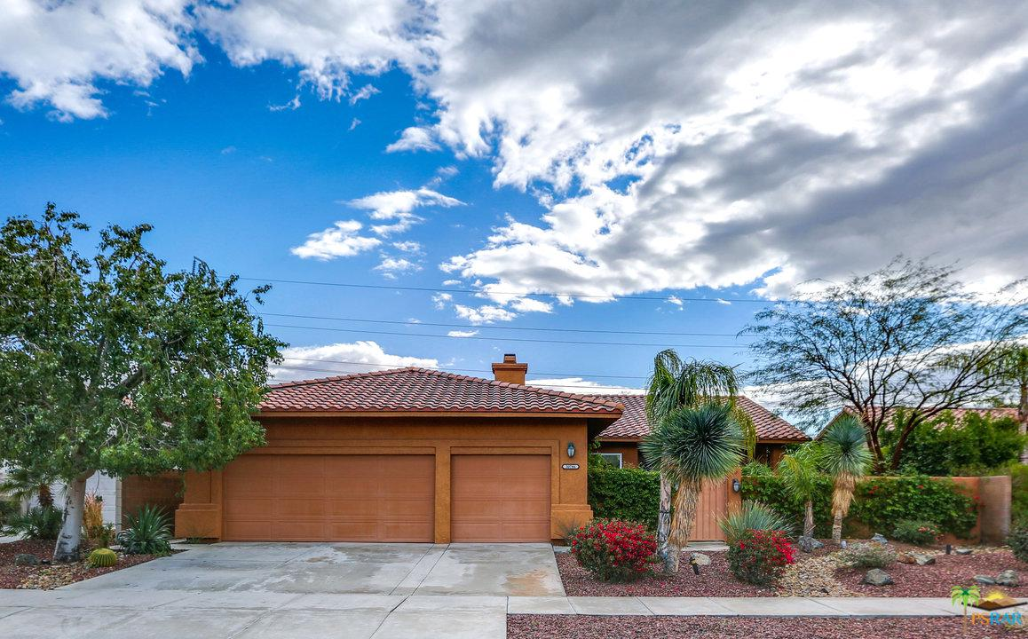30786 PEGGY, Cathedral City, CA 92234