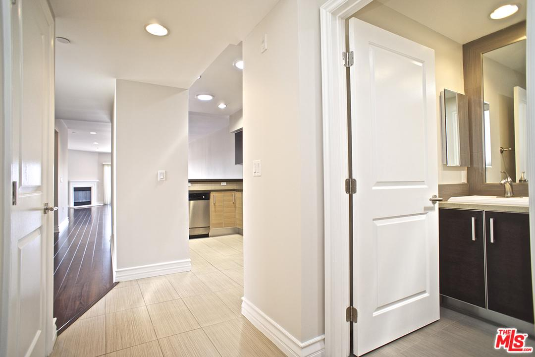 Photo of 1500 PURDUE AVE, Los Angeles, CA 90025