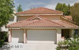 12407 WILLOW FOREST, Moorpark, CA 93021 - Untitled