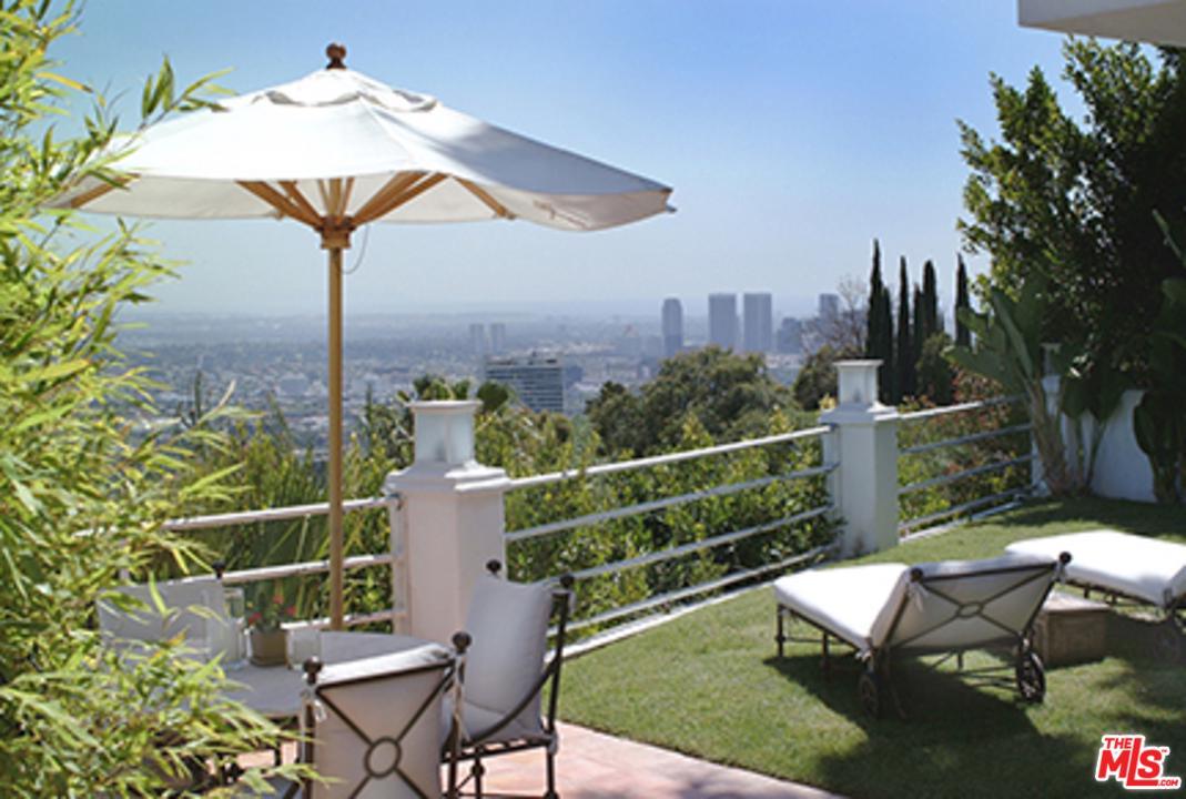 9238 KINGLET, Los Angeles (City), CA 90069
