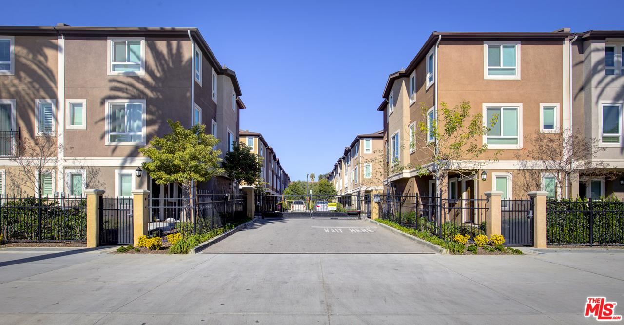 14687 SHERMAN, Van Nuys, CA 91405