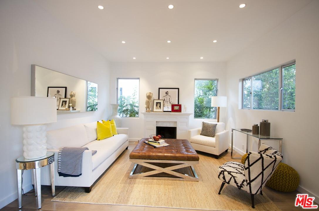 Photo of 9028 DICKS ST, West Hollywood, CA 90069