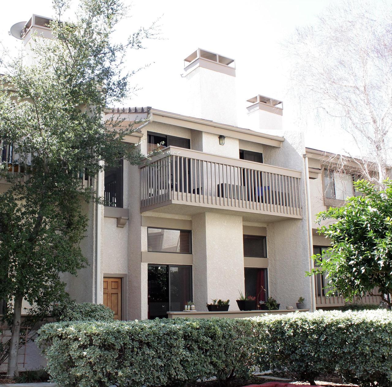 26006 ALIZIA CANYON, Calabasas, CA 91302 - IMG_3799 (2)