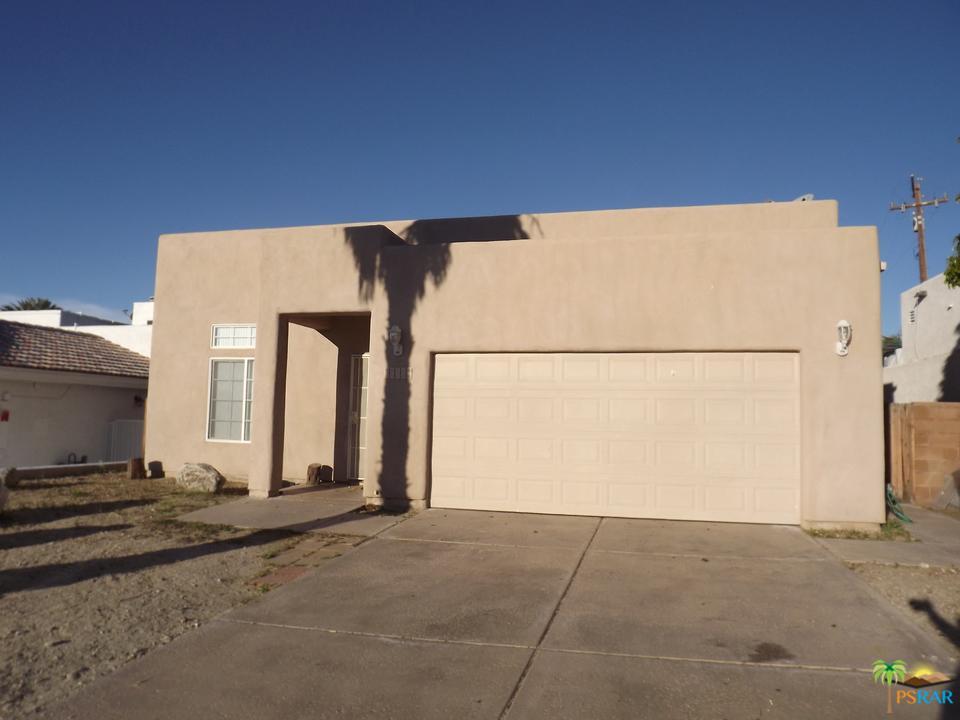 10321 PALM, Desert Hot Springs, CA 92240