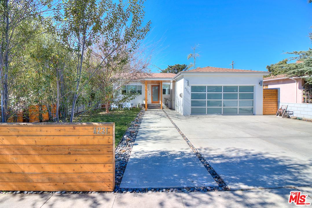 4231 STEWART, Los Angeles (City), CA 90066