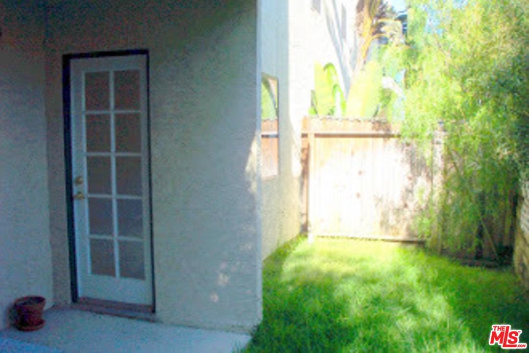 6479 KANAN DUME, Malibu, CA 90265