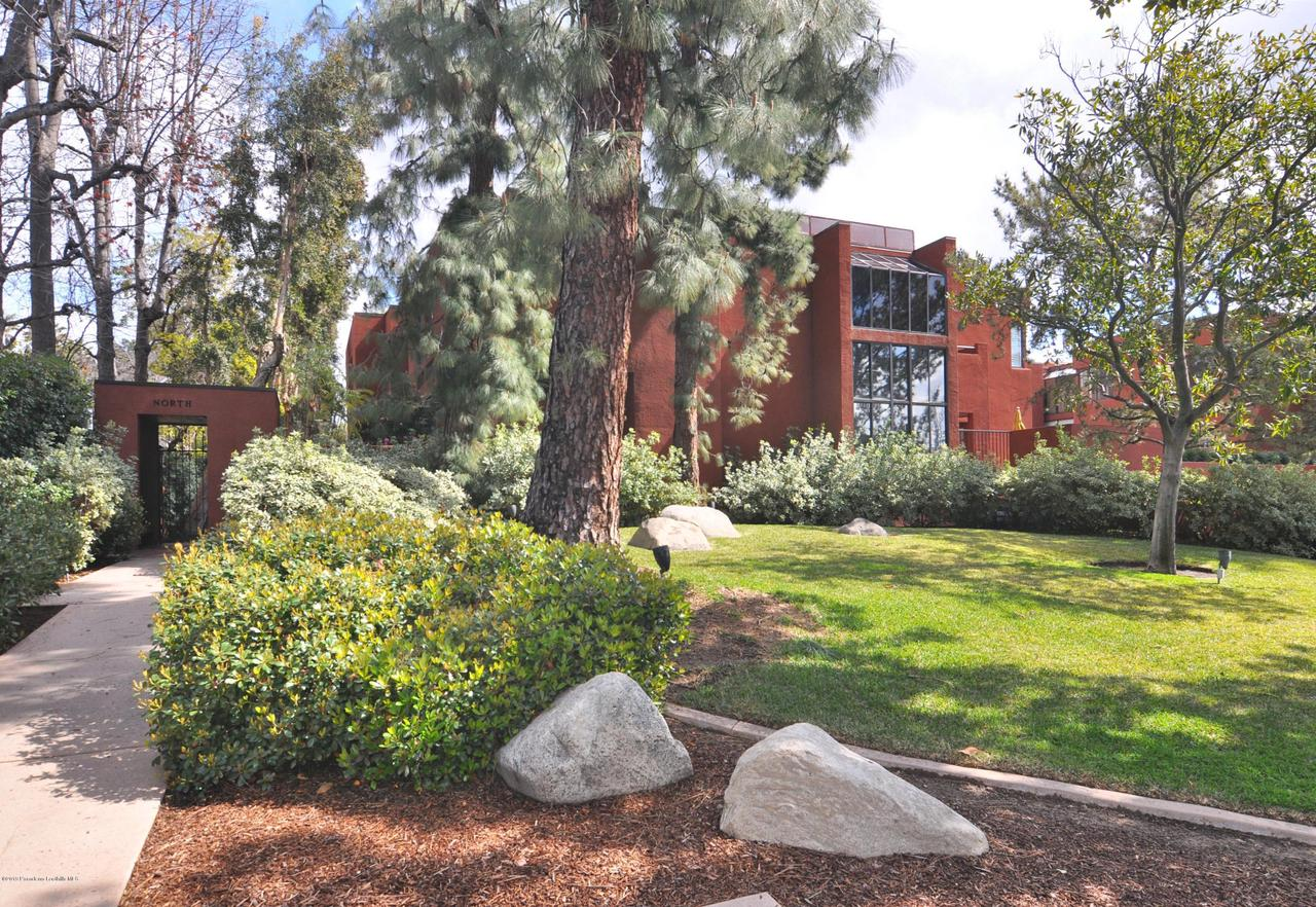 776 ORANGE GROVE, Pasadena, CA 91105 - ogr1