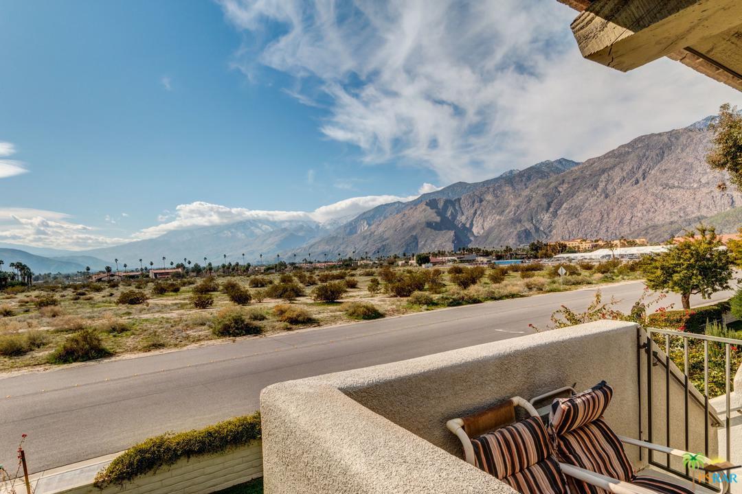 351 HERMOSA, Palm Springs, CA 92262