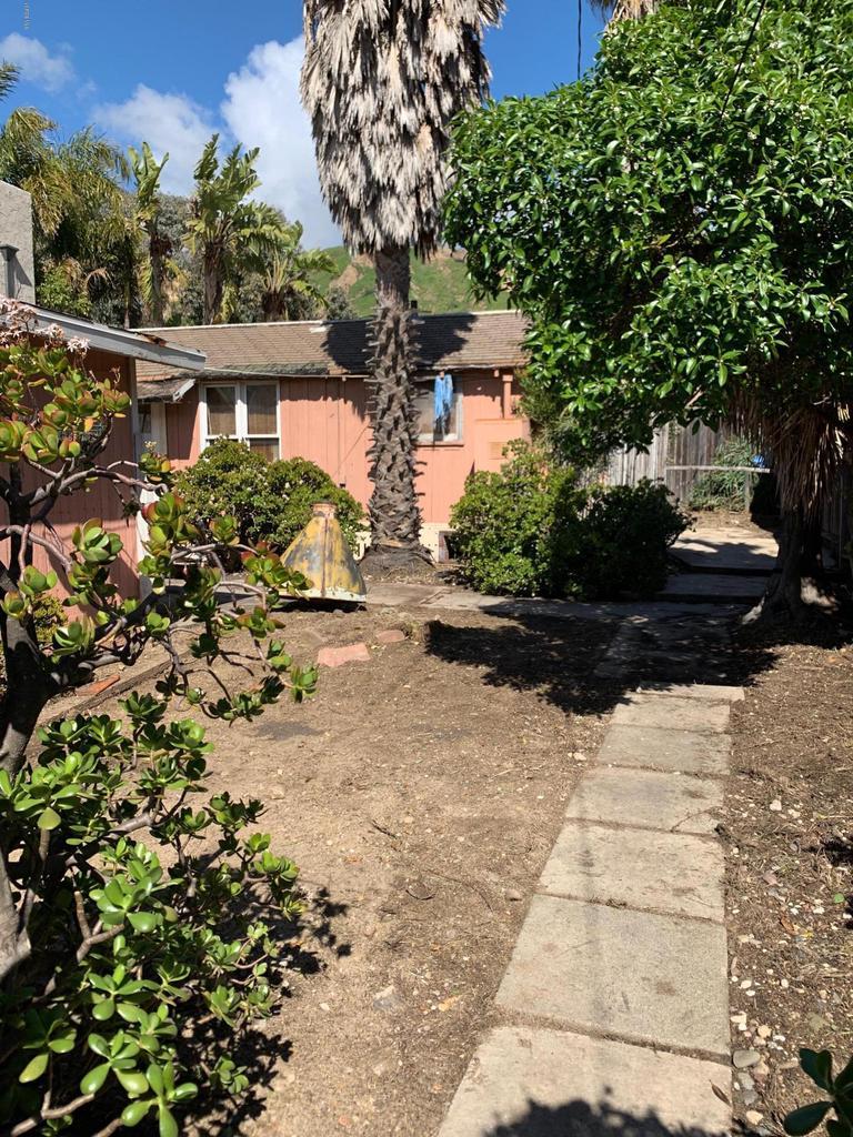 Photo of 6709 BREAKERS WAY, Ventura, CA 93001