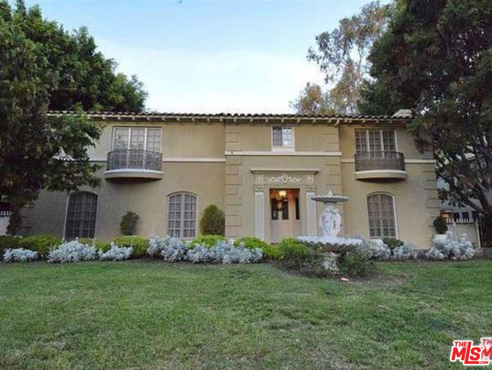 Photo of 626 S PLYMOUTH, Los Angeles, CA 90005