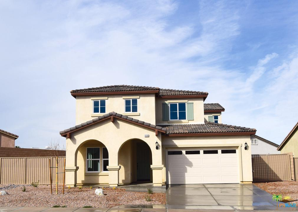 13382 COOLWATER, Victorville, CA 92392