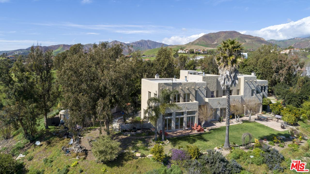 28811 PACIFIC COAST, Malibu, CA 90265