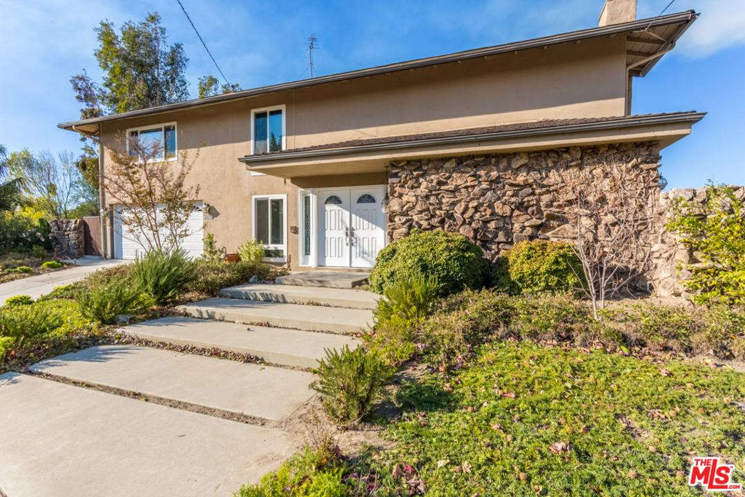 23251 AETNA, Woodland Hills, CA 91367