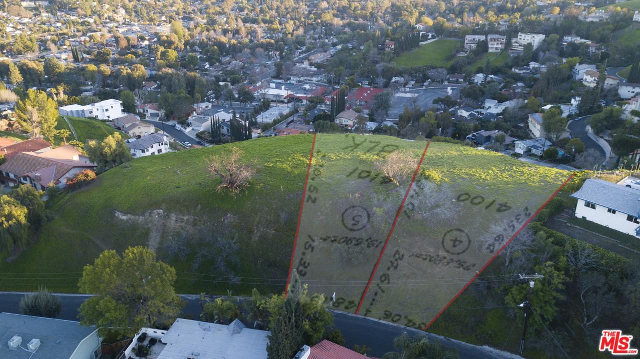 5137 LLANO, Woodland Hills, CA 91364