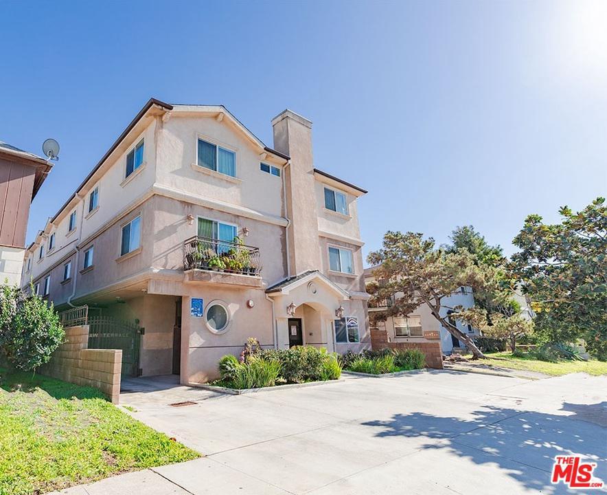 1198 CRENSHAW, Los Angeles (City), CA 90019
