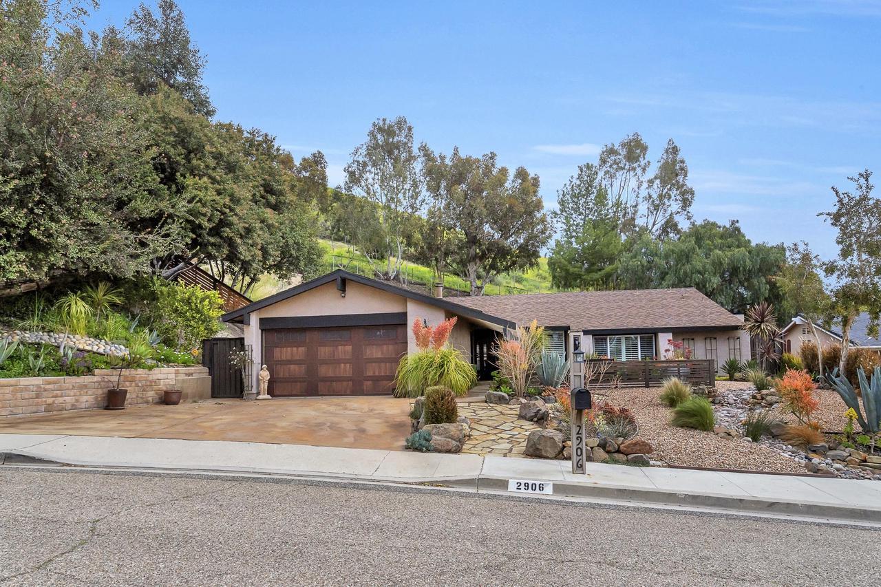 2906 GAGE, Simi Valley, CA 93065 - Gage_Hi-6
