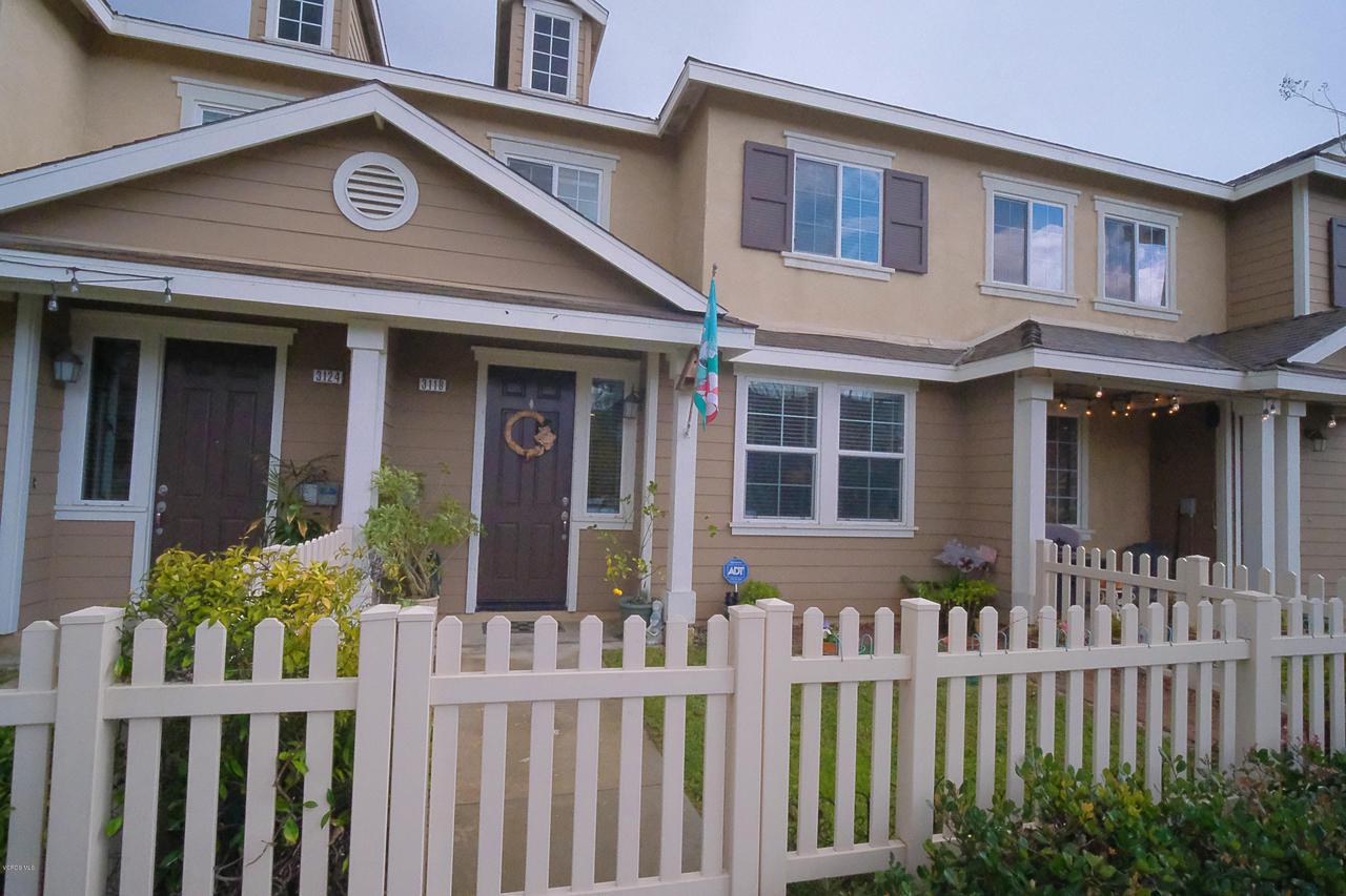 Photo of 3118 MOSS LANDING BOULEVARD, Oxnard, CA 93036