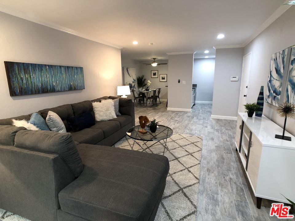 Photo of 4900 OVERLAND AVE, Culver City, CA 90230